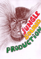 jungle sound production